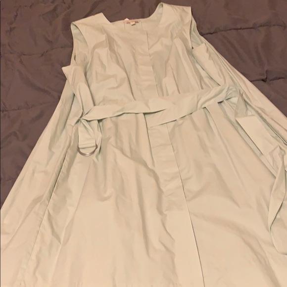 GAP Dresses & Skirts - Gap women's dress size 12